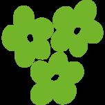 Frydendalsvej Apple ikon 152x152
